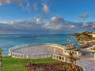 The Loren At Pink Beach Bermuda Hotel