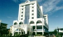 Riverview Hotel Bandar Seri Begawan - hotel Brunei
