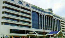 The Centrepoint Hotel - hotel Brunei