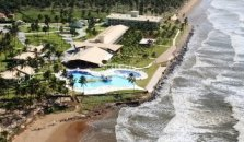 Podigy Beach Resort & Convention Aracaju - hotel Aracaju