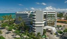 Maceio Atlantic Suites - hotel Maceio