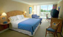 Our Lucaya Reef Village - hotel Bahamas