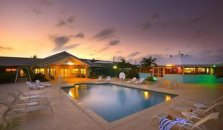 Hideaways at Palm Bay - hotel Bahamas