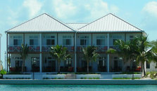 Cape Eleuthera Resort & Yacht Club - hotel Bahamas