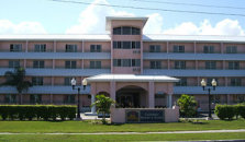 Castaways Resort & Suites - hotel Bahamas