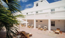 Coral Sands Hotel - hotel Bahamas