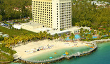 Paradise Island Harbour Resort All Inclusive - hotel Nassau
