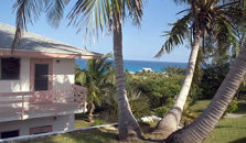 Stella Maris Resort Club - hotel Bahamas