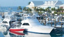 Old Bahama Bay Resort & Yacht Harbour - hotel Bahamas