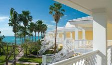 Lighthouse Pointe at Grand Luc - hotel Grand Bahama
