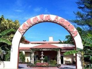 Banana Beach Resort Belize Hotel