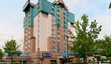 Travelodge Hotel Vancouver Airport - hotel Vancouver