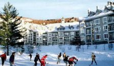 Country Inn & Suites Mont Tremblant - hotel Mont-Tremblant