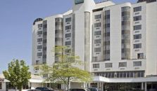 Quality Hotel & Executive Suites Oakville - hotel Toronto