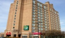 Quality Hotel & Suites Toronto Airport East - hotel Toronto