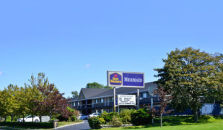 BEST WESTERN MERMAID - hotel Yarmouth