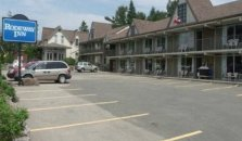 Rodeway Inn King William - hotel Muskoka