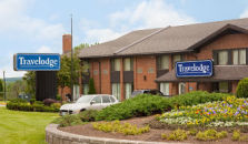 TRAVELODGE OWEN SOUND ON - hotel Owen Sound