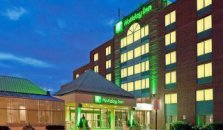 Holiday Inn Mississauga Toronto West - hotel Toronto