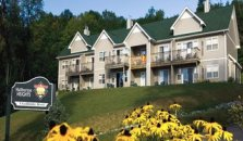 Haliburton Heights, a GeoHoliday Resort - hotel Muskoka