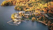 Taboo Resort & Golf I and II - hotel Muskoka