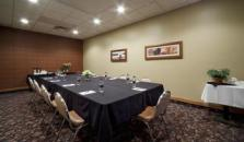 Bonnyville Neighbourhood Inn - hotel Bonnyville