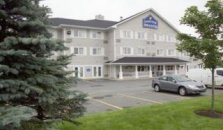 Lakeview  Inn & Suites Halifax - hotel Halifax