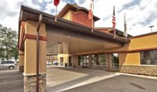 BEST WESTERN PLUS KITCHENER - hotel Kitchener
