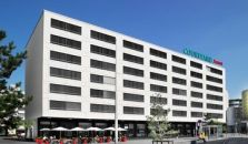 Courtyard by Marriott - hotel Zurich