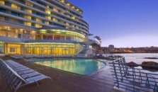 Sheraton Miramar Hotel & Convention Center - hotel Vina Del Mar