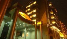Fortune Condominium - hotel Guilin