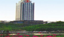 Hna Grand Friends International - hotel Shenzhen