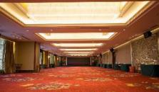 Jinlu International Hotel - hotel Changsha