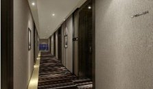 eStay Residence Poly World Trading Center - hotel Guangzhou