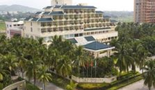 Palm Beach Resort & Spa - hotel Sanya