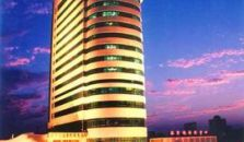 LUOYANG AVIATION BUSINESS - hotel Luoyang