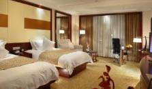 Smile & Nature Hotel Ningbo - hotel Changchun
