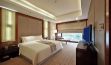 Grand Skylight International Guanlan - hotel Shenzhen