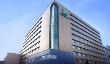 Holiday Inn Downtown Beijing  - hotel Beijing