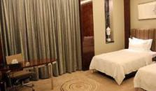Ramada Changzhou North - hotel Changzhou