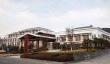 New Century Resort Joyland Changzhou - hotel Changzhou