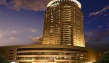 Holiday Inn Downtown - hotel Hefei