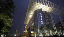 Howard Johnson Onehome - hotel Wenzhou