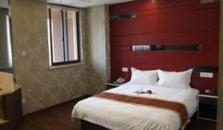 Super 8 Hotel Changzhou Wujin District SiJiQing Fu - hotel Changzhou