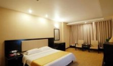 Jinwan - hotel Guilin