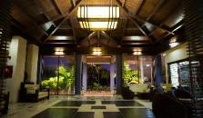 Sanctuary at Grand Memories Varadero - hotel Varadero