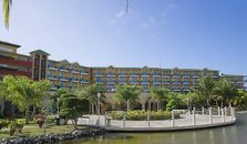 Melia Las Antillas All Inclusive - hotel Varadero