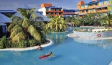Blau Costa Verde All Inclusive - hotel Holguin