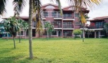 Blau Colonial Hotel All Inclusive - hotel Cayo Coco