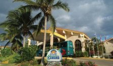 Gran Caribe Club Kawama Resort All Inclusive - hotel Varadero